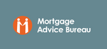 Mortgage Advice Bureau - Fee-free Mortgage Advice - Low Rates + Stamp Duty Holiday*