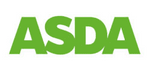 Asda Vouchers - Asda Vouchers - 1.5% discount
