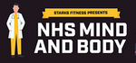 The NHS Mind & Body Plan