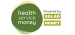 Health Service Money