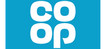 Co-op Insurance Services