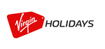 Virgin Holidays - Virgin Holidays. 5% NHS discount