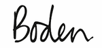 Boden - Clearance. Up to 70% off
