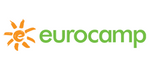 Eurocamp - European Family Holidays. Up to 55% NHS discount