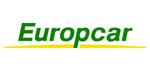 Europcar - Europcar. Up to 20% NHS discount off car hire