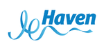 Haven - Haven - Up to 10% extra NHS discount