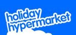 Holiday Hypermarket