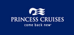 Cruise Club UK