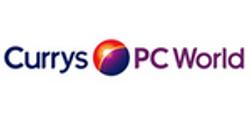 Currys PC World Vouchers