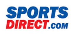 Sports Direct Vouchers
