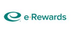 e rewards