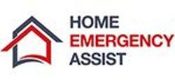 Home Emergency Assist