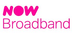 Now TV - Fab Fibre. £25 a month for 12 months