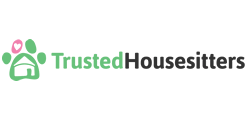 Trusted Housesitters - Free Pet Care While You Travel - 20% off membership for NHS