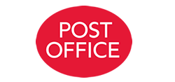 Post Office  - Unlimited Broadband. Save £216