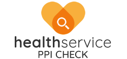 Health Service PPI Check - Free PPI Check². £29 Billion claimed¹, are you still missing out?