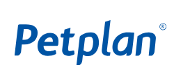 Petplan - Pet Insurance. 10% off  + get a free quote in minutes