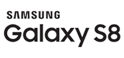 mobilephonesdirect - Free Samsung Galaxy S8. £26 a month