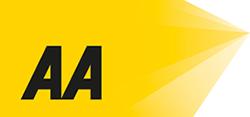 AA Breakdown - AA Breakdown Cover. NHS save up to 40%*