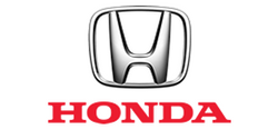 Motor Source - Honda. NHS exclusive save up to 29%