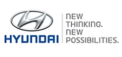 Motor Source - Hyundai. NHS exclusive save up to 30%