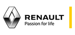Motor Source - Renault. NHS exclusive save up to 24%