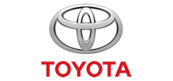 Motor Source - Toyota. NHS exclusive save up to 38%