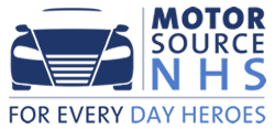 Motor Source - New Cars | Used Cars | Finance | Leasing. Exclusive pricing for NHS