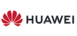 Buymobilephones - FREE Huawei P20 Pro. £31 a month