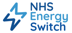 Energy Helpline - Exclusive Tariffs For NHS. Switch supplier and you could save £458*