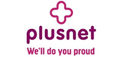 Plusnet - Unlimited Broadband. £18.99 a month