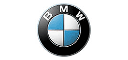 BMW  - BMW 520d M Sport Saloon. Exclusive offers for NHS & immediate families