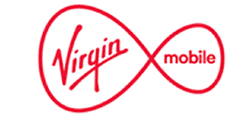 Virgin Mobile - Virgin SIM Only 50GB. £20 a month