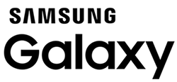 Mobiles.co.uk - FREE Samsung Galaxy S10. £33 a month