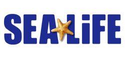 SEA LIFE Hunstanton - SEA LIFE Hunstanton - Huge savings for NHS