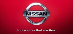 Motor Source - Nissan Juke. NHS save £7,820