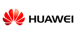 Buymobilephones - FREE Huawei P30. £33 a month