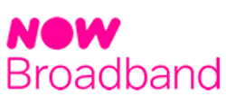 Now TV - Fab Fibre Broadband. £25 a month