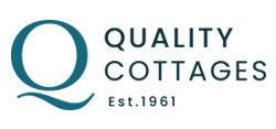 Quality Cottages - Wales Holiday Cottages. £39 off for NHS