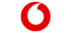Mobiles.co.uk - Vodafone 15GB Sim. £9.99 a month