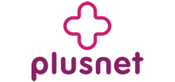 Plusnet Mobile - No Contract 4G SIMO - 10GB Data only £15 a month