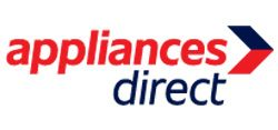 Appliances Direct - Washing Machines | Fridges & Freezers | Ovens - Save up to 50% on all appliances