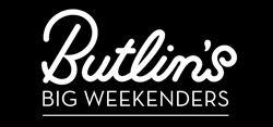 Butlins - Butlins - Live Music Weekends