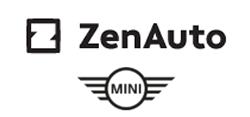 Zen Auto - Mini Hatchback. £189 per month inc VAT + 1,000 free excess miles¹