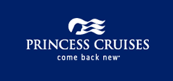 Cruise Club UK - Princess Cruises - £25 NHS discount