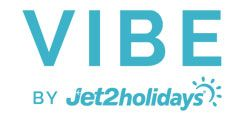 Jet2holidays - VIBE Holidays. From £219pp + £25 NHS discount