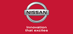 Motor Source - Nissan - NHS save up to £9,638
