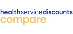 Health Service Discounts Compare