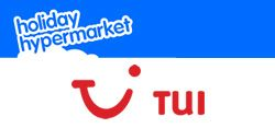 Holiday Hypermarket - TUI Medium Haul Package Holidays. £150 off + extra £30 NHS discount