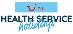 Health Service Holidays - TUI Holidays. £30 off for NHS